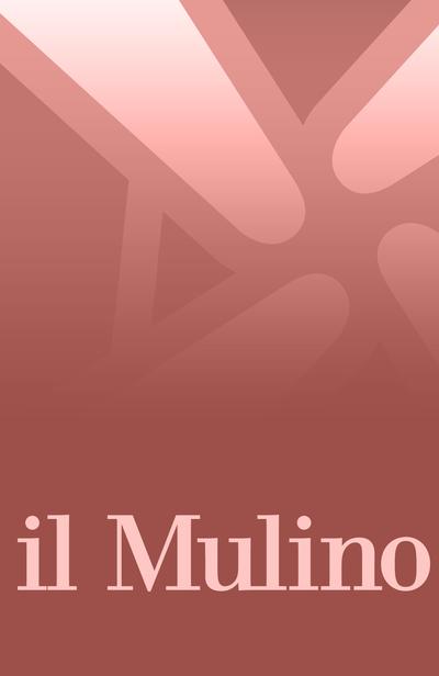 Cover I Balcani