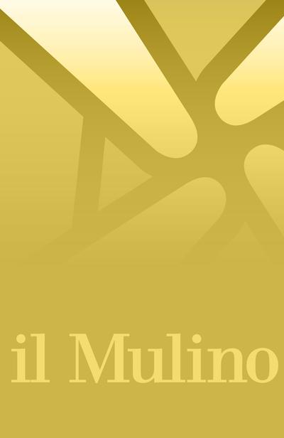 Cover Matematica generale per le scienze economiche