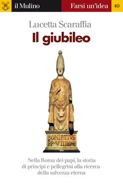 copertina The Jubilee