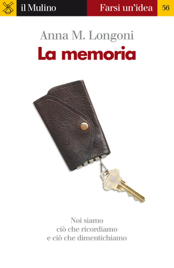 copertina Memory
