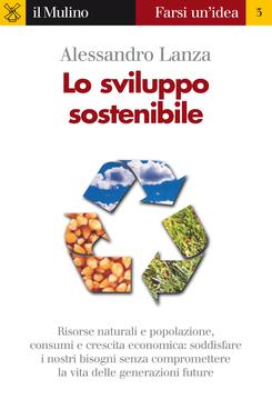 copertina Sustainable Development