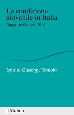 copertina La condizione giovanile in Italia