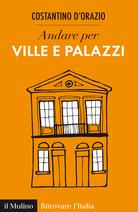 Discover Italian Villas and Palazzi