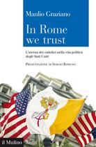 In Rome We Trust