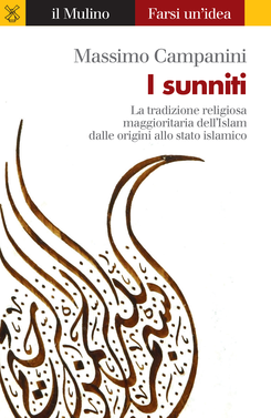 copertina The Sunnites