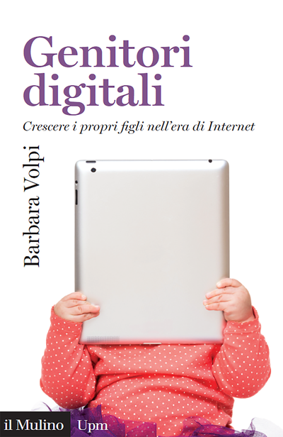 Cover Digital Parents