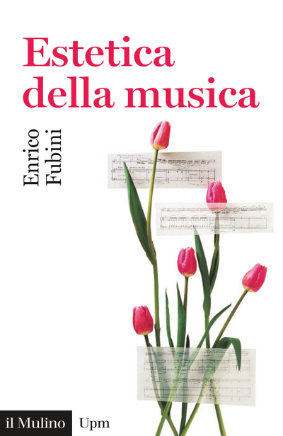 Cover Estetica della musica