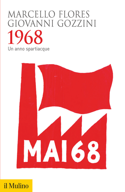Cover 1968