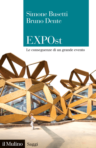 Cover EXPOst
