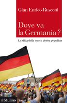 Dove va la Germania?