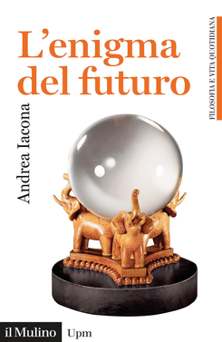 copertina The Uncertain Future