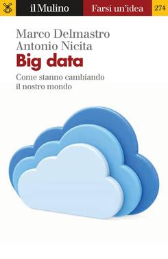 copertina Big Data