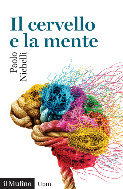 Cover Brain and Mind