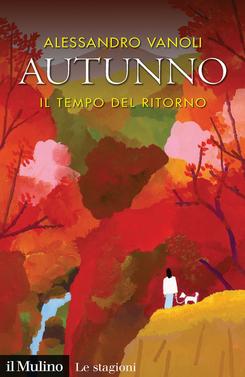 copertina Autumn