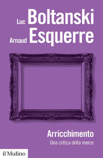 Cover Arricchimento